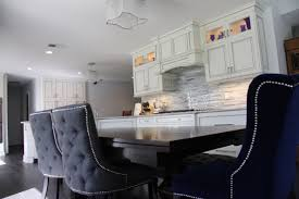 mcmanaway interior design serving southern california general