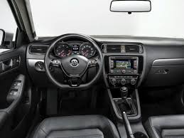 grey volkswagen jetta 2017 volkswagen jetta 1 4 tsi trendline 4 dr sedan at