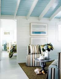 3640 best beach homes images on pinterest beach homes home