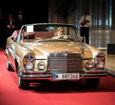 pictures of mercedes cars bonhams auctions exclusive mercedes cars mercedes