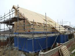 Sip Homes by Sips Uk News Peacehaven Sussex Seaside Properties Seaside Houses