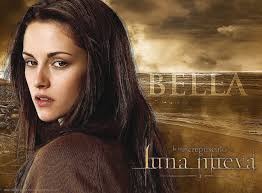 twilight new moon new moon movie wallpapers group 81
