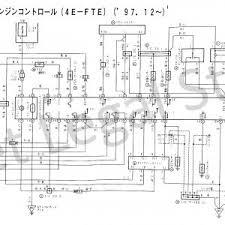 wiring diagram wiring diagram toyota yaris 2006 diagrams system