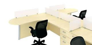Office Desk Dividers Desk Office Desk Privacy Screen Privacy Screen Desk Partitions
