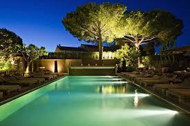 hotel des lices saint tropez france booking com