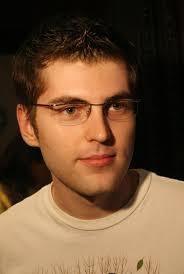 Dmitriy Borisov
