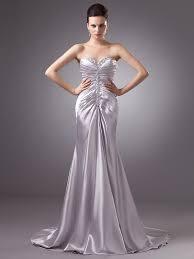second wedding dresses for older brides australia wedding