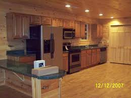 pole barn homes interior pole barn home kitchens home decor color trends photo with pole