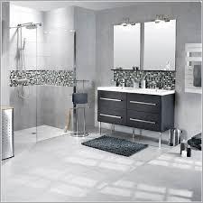 bricorama cuisine meuble bricorama salle de bain 342978 meuble cuisine bricorama free finest