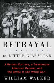 Show Gibraltar On World Map by Betrayal At Little Gibraltar Book By William Walker Official
