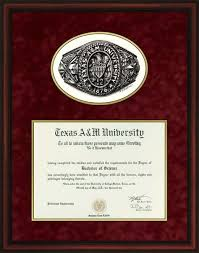 a m diploma frame 46 best diploma frames images on frogs bedroom and