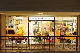 store in india kate spade arrives in india with a store in delhi the