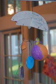 preschool activity ideas toddler activity ideas mommy with