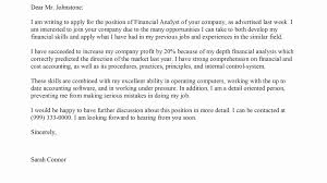 college sample cover letter for sponsorship appealing job cover