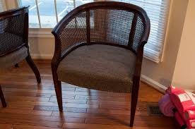 Recaning A Chair Indoor Chairs For Chairs Chair Price Furniture
