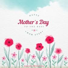 mother s mothers day vectors photos and psd files free download