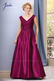 wedding occasion dresses of the wedding s prom dresses social occasion