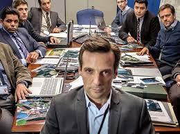 serie le bureau le bureau anche i francesi scoprono il fascino delle serie tv