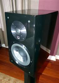 home theater front speakers svs ultra bookshelf speakers review audioholics
