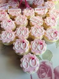 turning 60 party ideas 60th birthday party ideas search 60th birthday