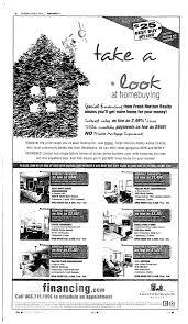 21 2001 1900 lsr regal boat owners manual i news budding