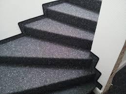 bodenbelag treppe janco dobbert parkett und bodenbelag treppen