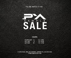 Wardrobe Online Shopping Pya Sample Sale Contest Toronto Image Consulting Personal