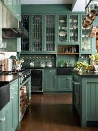 olive green kitchen cabinets olive green kitchen cabinet best cabinets style home design gallery