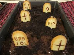 Halloween Cake Graveyard by The World U0027s Best Photos Of Cake And Graveyard Flickr Hive Mind