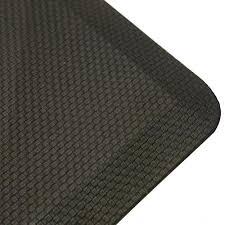 tapis cuisine noir tapis cuisine noir tapis cuisine noir stunning tapis cuisine anti