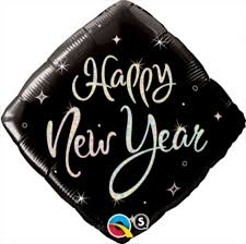 New Years Eve Decorations Au by New Years Eve Party Supplies Party Supplies Perth Balloon World