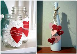 Decorate Room With Paper 40 Ideas Of Home Décor For Valentine U0027s Day Home Interior Design