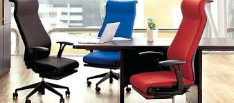 modern ergonomic desk chair choosing ergonomic office chair for more efficient workplace modern