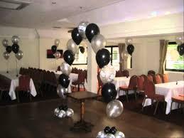 25th wedding anniversary party ideas inspirations th wedding anniversary decorations with idea