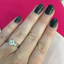 bellagio nail design 42 photos u0026 34 reviews nail salons 1715