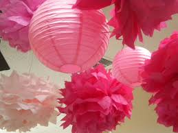 Homemade Party Decorations by Outstanding Homemade Birthday Decoration Ideas For Kids 8 Along