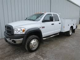 Dodge Ram 4500 - dodge ram 4500 4wd for sale used cars on buysellsearch
