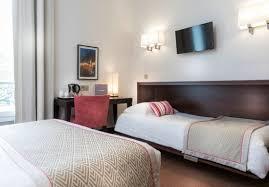 chambre d appoint chambre avec lit d appoint photo de hotel montfleuri