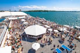 Backyard Bar And Grill Chantilly by Polson Pier Cabana Pool Bar Toronto Pinterest Pool Bar