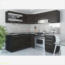 cuisine equipee pas cher luxe cuisine complete pas cher photos de conception de cuisine avec
