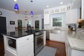 providence plantation home for sale south charlotte lifestyle