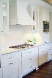 what is the best backsplash for a kitchen 490 kitchen backsplash ideas in 2021 kitchen backsplash