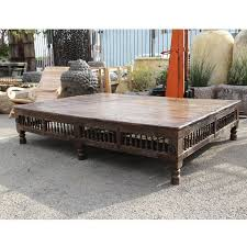 25 best cypress images on coffee tables benches best 25 indian coffee table ideas on coffee by design