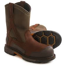 Comfortable Brown Boots Most Comfortable Women U0027s Snow Boots National Sheriffs U0027 Association