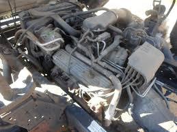 isuzu 5 7 gas engine for a 1997 isuzu npr for sale hudson co