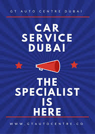 phil audi service car service in dubai best car ac service for your volvo