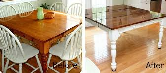 how to clean wood table with vinegar cleaning wood kitchen cabinets with vinegar inspirational easy to
