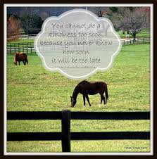 emerson quote kindness sunday thoughts timber creek farm