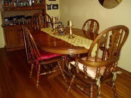 Pennsylvania House Dining Room Furniture Allegheny Consignment - Pennsylvania house dining room set