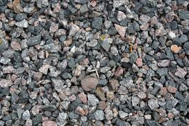 decorative stone fox valley stone u0026 brick